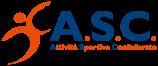 logo-asc-750x314