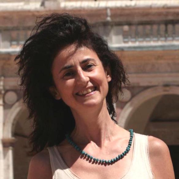 Maria-a1