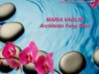MariaVaglioArchitettoFengShui