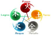 5 elementi (3)