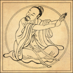 Qigong.B.Cancer