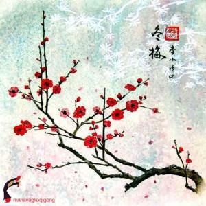 dipinti_cinesi