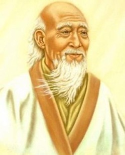 Lao Tzu2