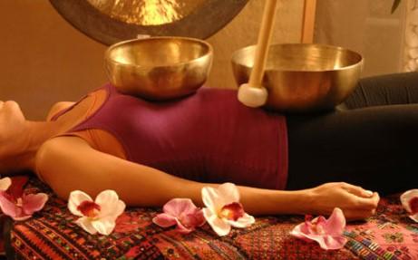 massaggio sonoro 3