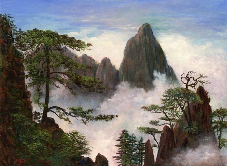 paesaggio43
