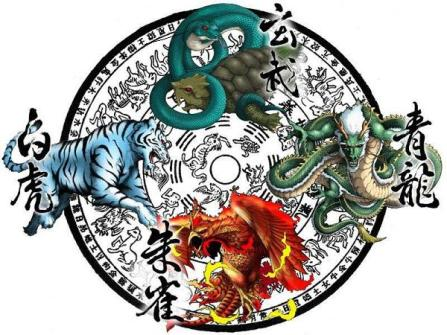 feng-shui-4-animalifourwhitefg3dl0