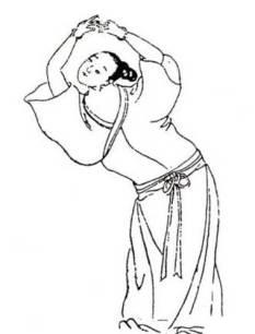 qigong donna 7
