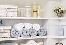 organizzare-e-declutering-del-bagno