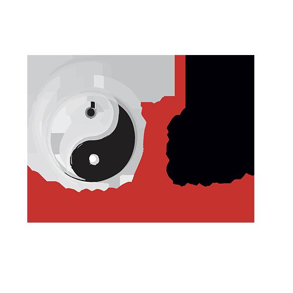 Questa immagine ha l'attributo alt vuoto; il nome del file è giardinitao_logo-piccolo.png